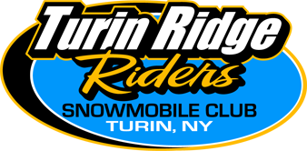 Turin Ridge Riders